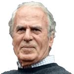 M. Denizli