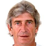 M. Pellegrini