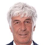G. Gasperini