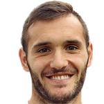 Lucas Pérez
