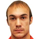 M. Dmitrović