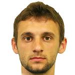 M. Brozović