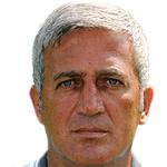 V. Petković
