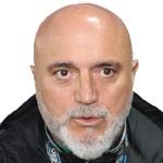 H. Karaman