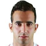 Ruben Amorim