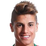 João Cancelo