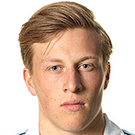 E. Bergström