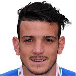 A. Florenzi