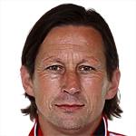 R. Schmidt