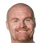 S. Dyche