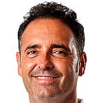 José Bordalás