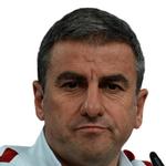 H. Hamzaoğlu