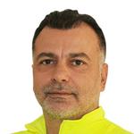 M. Şahin