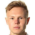 T. Söderström