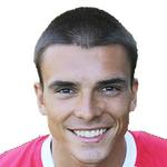 João Palhinha