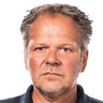 H. de Jong