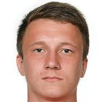 A. Golovin