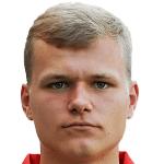 P. Jaroszyński