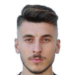 M. Mimaroğlu