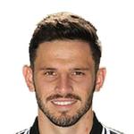 Lucas Possignolo
