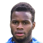 L. Coulibaly