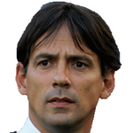 S. Inzaghi