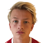 K. Jakobsen