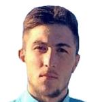 F. Özhan