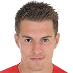 A. Ramsey