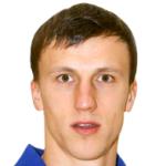 V. Chiricheș