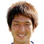 G. Haraguchi