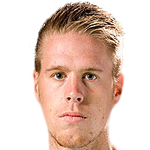 P. Jansson