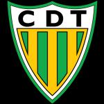 Tondela