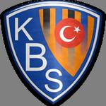 Karacabey Belediyespor overall standings