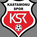 Kastamonuspor overall standings
