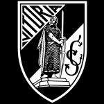 Vitoria Guimaraes II