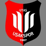 Uşak Spor overall standings