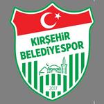 Kırşehir Belediyespor overall standings
