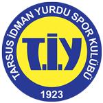 Tarsus İdman Yurdu overall standings