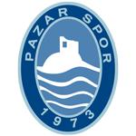 Pazarspor overall standings