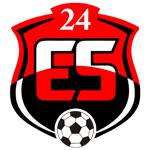 24 Erzincanspor overall standings