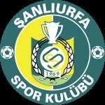 Şanlıurfaspor overall standings